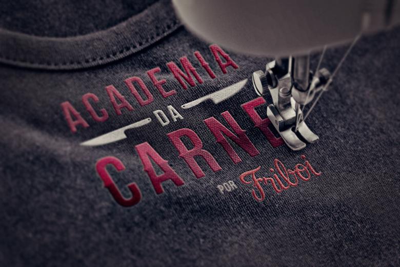 academia12