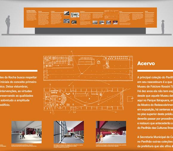 Planejamento gráfico e funcional dos painéis2
