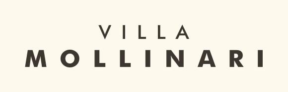 villa0006
