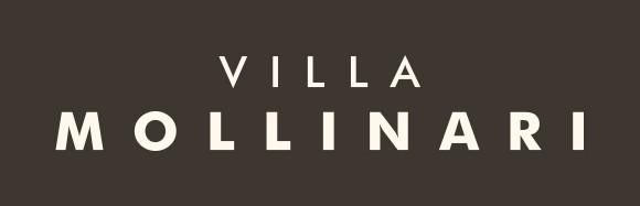 villa0007