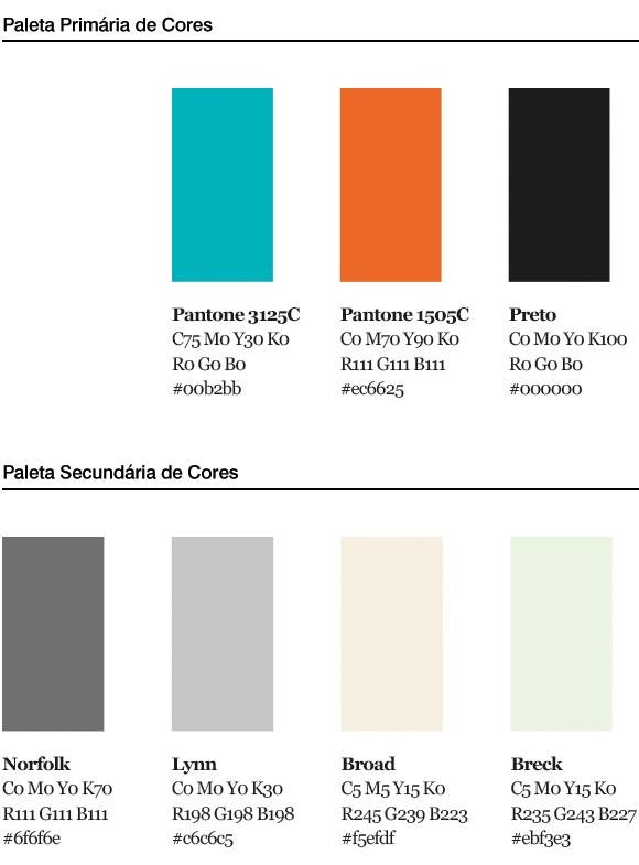 cores livro-aula
